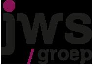 jwsgroep-logo190