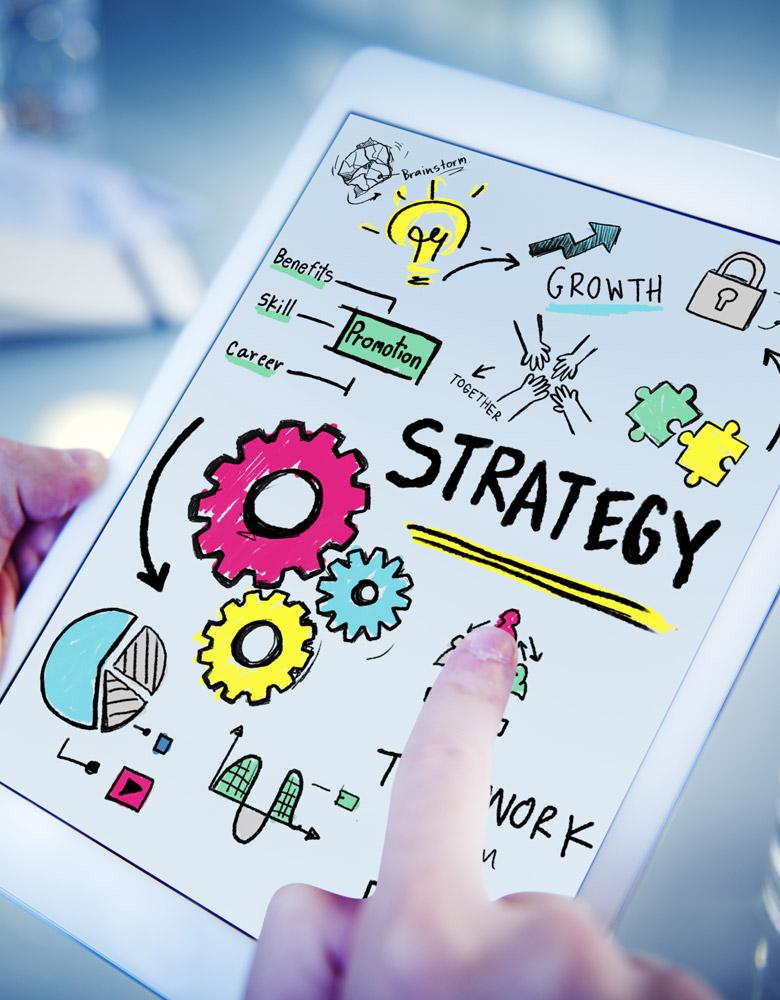 strategie-3